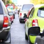 Niemieckie restrykcje wobec pojazdów z silnikiem diesla zwiększą podaż używanych aut w Polsce