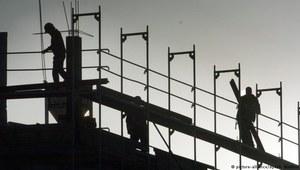 Niemieckie rzemiosło cierpi na dotkliwy brak rąk do pracy
