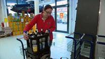 Niemieckim browarom kończą się butelki!