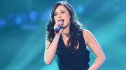 Niemka wygrała Eurowizję, internauci chcą Dodę