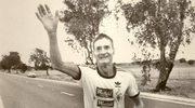 Niemożliwe nie istnieje, czyli niezwykła historia Cliffa Younga