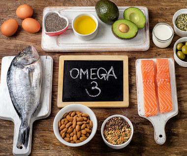 Nienasycone kwasy tłuszczowe: Jak włączyć je do diety?