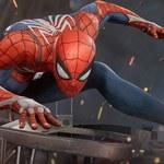 Nieoczekiwane wsparcie dla Spidermana