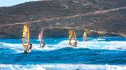 Nieoczywiste wakacje w Grecji. Jeśli nie plaża, to co?
