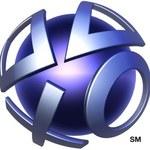 Nieodwracalne kary za piractwo na konsoli PS3