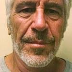 Nieoficjalne: Wyniki sekcji zwłok Epsteina są niejednoznaczne