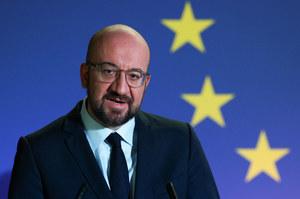 Nieoficjalnie: 750 mld euro na odbudowę w UE. Ale inny klucz rozdziału środków
