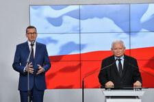 """Nieoficjalnie: Błąd polskich władz ws. """"Piątki dla zwierząt"""". Nie powiadomiły Komisji Europejskiej"""