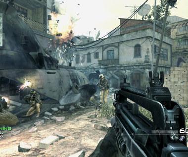 Nieoficjalnie: Call of Duty: Modern Warfare 2 Remaster jeszcze w tym roku. Gra dostanie tryb multiplayer