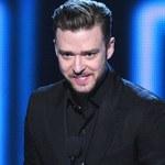 Nieoficjalnie: Justin Timberlake w Gdańsku!