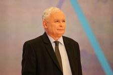 """Nieoficjalnie: Kaczyński rozszerzy """"piątkę PiS"""""""