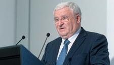 Nieoficjalnie: Kazimierz Kujda podał się do dymisji z funkcji prezesa NFOŚiGW