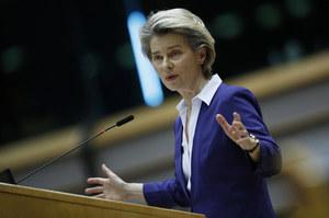 """Extraoficial: la Comisión Europea puede sancionar a Polonia por """"Regiones libres de LGBT"""""""