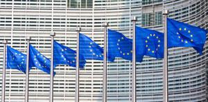 Nieoficjalnie: KE uruchomi procedurę naruszeniową wobec Polski