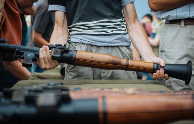 Nieoficjalnie: Księdza pochodzącego z Polski porwał rosyjski terrorysta