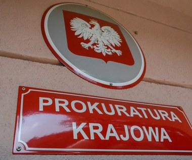 Nieoficjalnie: Mariusz Handzlik w grobie Piotra Nurowskiego