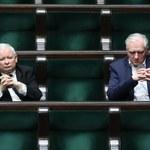 """Nieoficjalnie: Partia Gowina może powiedzieć """"nie"""" tymczasowemu RPO"""
