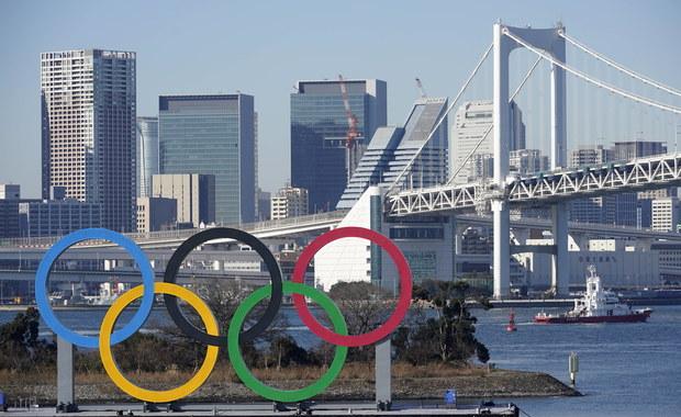 Nieoficjalnie: Polscy sportowcy zostaną zaszczepieni przed igrzyskami w Tokio