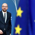 Nieoficjalnie: Ponad 19 mld zł więcej dla Polski w obecnej propozycji budżetu UE