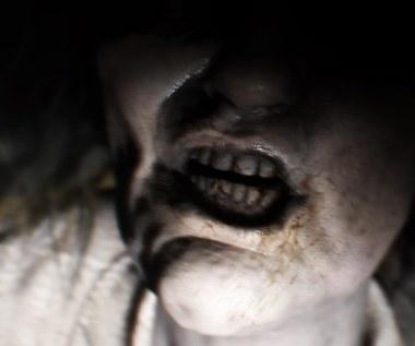 Nieoficjalnie: Resident Evil 8 ukaże się w przyszłym roku