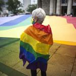 Nieoficjalnie: Starania Małopolski nie satysfakcjonują KE. Chcą unieważnienia uchwały anty-LGBT