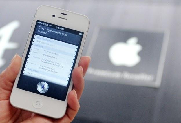 Nieoryginalna ładowarka i iPhone 4s przyczyniły się do śmierci 28-letniego Taja /AFP