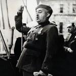 Niepełna męskość dyktatorów