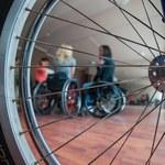 Niepełnosprawni oburzeni na Ministerstwo Zdrowia