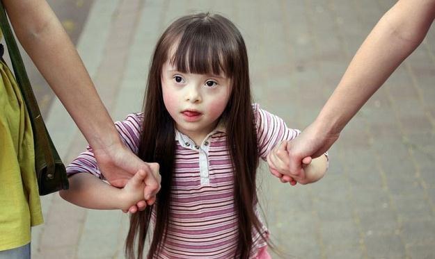 Niepełnosprawny też ma prawo godnie żyć /123RF/PICSEL