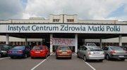 Niepewna przyszłość Centrum Zdrowia Matki Polki
