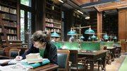 Niepewna przyszłość programu Erasmus