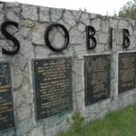 Niepewny los byłej fabryki śmierci w Sobiborze