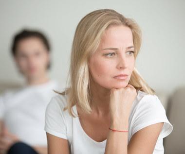 Niepłodność hormonalna kobiet - przyczyny
