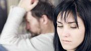 Niepłodność psychosomatyczna - jak sobie z nią poradzić?