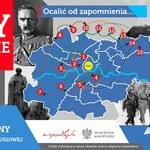 Niepodległościowa gra miejska już w niedzielę w Krakowie