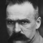 """""""Niepodobna oddać tego upojenia""""... 101 lat temu Polska odzyskała niepodległość!"""