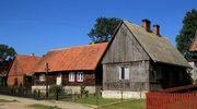 Niepokojąca prognoza na temat gmin we wschodniej Polsce
