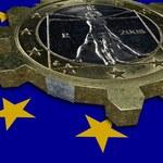 Niepokojąca słabość europejskiego przemysłu