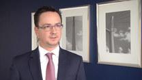 Niepokojące działania organów podatkowych: ingerują w decyzje zarządów firm