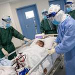 Niepokojące objawy neurologiczne u pacjentów z COVID-19