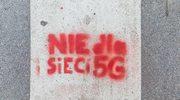 Niepokojący symbol postępu. Czy 5G zabija?