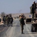 Nieporozumienia na infolinii ws. Syrii. Wolontariusze nie mówią po arabsku