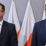 Nieporozumienie wiceministrów, czyli rolowanie TSUE