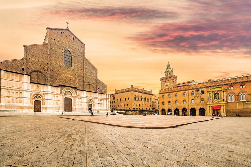 Niepowtarzalna atmosfera Włoch od lat przyciąga turystów z całego świata /123RF/PICSEL