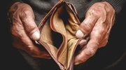 Niepozorne wydatki, które rujnują budżet