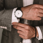 Nieprzemijająca magia zegarków