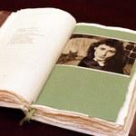 Niepublikowane dokumenty i zdjęcia Haliny Poświatowskiej trafią do muzeum