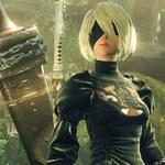NieR: Automata trafiło na Xbox One – z tej okazji zwiastun