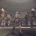 Nier: Automata w nowej wersji na PC