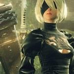 NieR: Automata zawita na Xbox One?